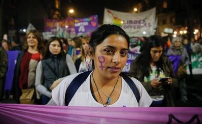 275.000 euros para reforzar la atención a las víctimas de violencia de género en Jaén