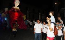 'La noche de la Tragantía' se celebrará en Cazorla el sábado 22 de junio