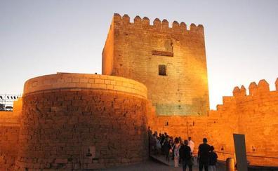 Almería celebrará las Jornadas Europeas de Arqueología