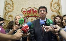 La Consejería de Justicia abordará un incremento de la plantilla de funcionarios para la Fiscalía tras más de doce años congelada