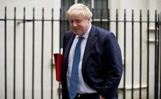 Desestiman la acusación contra Boris Johnson por «mentir» sobre el 'brexit'