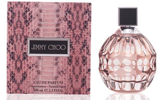 5 fragancias que puedes encontrar rebajadas en Perfumes Club