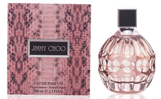 3f36e30792 5 fragancias que puedes encontrar rebajadas en Perfumes Club | Ideal