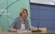 Marín respeta la denuncia de Fiscalía a la exconsejera de Cetursa por supuesto «cobro de sobresueldos»