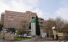 El PP acusa al PSOE de no querer quitar la tercera cama en los hospitales