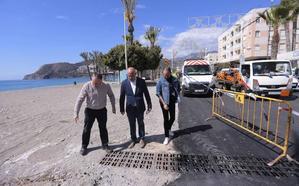 El PSOE volverá a gobernar la Mancomunidad de la Costa Tropical pero con un presupuesto diez veces menor para obras