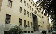 La Fiscalía da su 'ok' a la expulsión de casi un centenar de inmigrantes en Almería