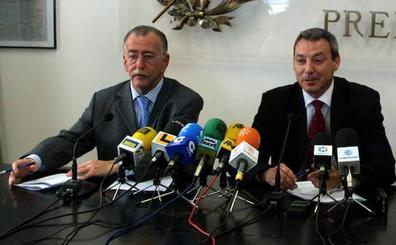 El pacto secreto del AVE de Granada
