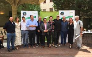 'Jaén en julio', cinco festivales en el estío del paraíso interior