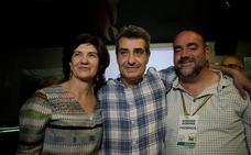 Podemos IU no descarta dar sus votos a Cuenca