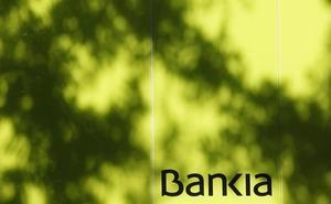 Un juzgado de Granada admite una demanda de ADICAE contra una cláusula hipotecaria de Bankia