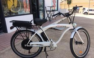 Así va a regular la DGT las bicis eléctricas: homologación, matrícula, seguro e ITV