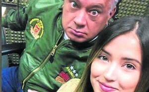 La fiesta de 14 millones de la hija del 'número dos' de Maduro y un reguetonero