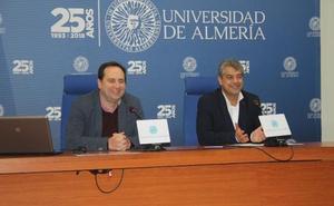 Dos grados de la UAL obtienen el sello de excelencia europea por el nivel de los títulos