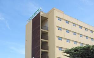 Salud realiza 755 operaciones 'extra' en menos de dos meses en Almería
