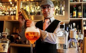 'Little Italy': los italianos se hacen notar en España