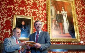Cuatro consistorios de Almería, entre los que «entorpecen» la labor del Defensor