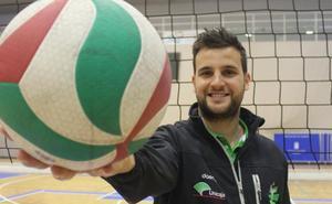 Mario Ferrera, historia viva