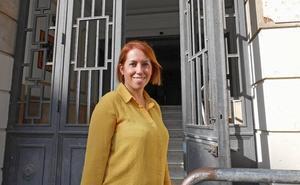UGT exige subidas de sueldos ante el contínuo incremento del IPC en Almería