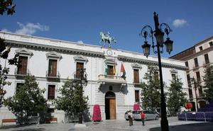 ¿Buscas trabajo? El Ayuntamiento de Granada ofrece plazas de docente