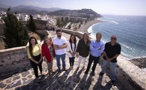 El PP ata la alcaldía de Almuñécar con un pacto que evitará que gobierne Benavides