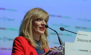 UGT-A avisa a la Junta de que «no todo vale» para aprobar el presupuesto y le sugiere negociar con PSOE y Adelante