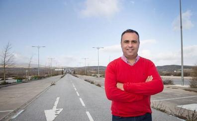 El PP logra mayoría absoluta en Alhendín quince días después de las elecciones