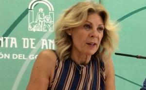 Fiscalía cree que la exdirectora de Cetursa amparó pagos «indebidos» con dos documentos «falsos»