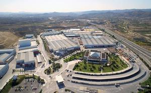 Cosentino redujo los accidentes en sus centros en un 12% respecto a 2017
