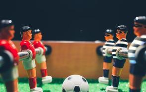 Alarma por las bandas que atracan las casas de futbolistas