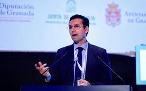 Cuenca: «Bienvenidos a la capital mundial de Twitter»