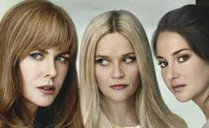 'Big Little Lies', en abierto en Atresmedia