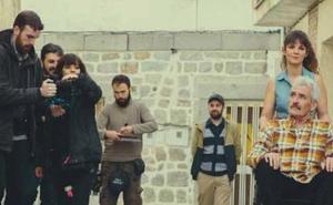El multipremiado corto almeriense 'Tras la piel' se estrena online
