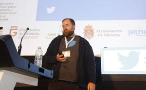 Darren Wood: «Son los usuarios quienes moldean Twitter»
