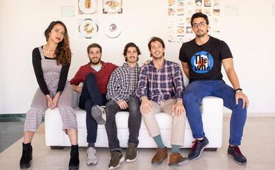 Foodyt, la nueva carta digital que revoluciona el sector de la hostelería
