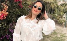 La 'curvy' granadina que conquista Instagram: «Quería demostrar que las gorditas podemos vestir bien»
