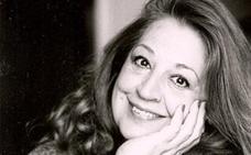 Muere la actriz Ofelia Angélica, la mamá de Piraña en Verano azul