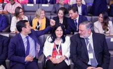 Jornada tensa de negociaciones por la alcaldía de Granada