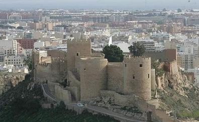 Un estudio sitúa a Almería como segunda ciudad española con mayor libertad económica