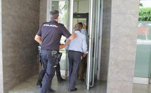 Empleados de la Cámara recurren el archivo para que haya juicio por corrupción