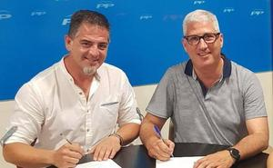 Vox también entrará en el gobierno de Huércal de Almería