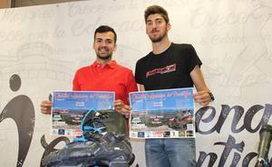 Maracena acoge una nueva prueba del Circuito Andaluz