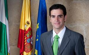Cambio histórico en Alcalá la Real tras el acuerdo de gobierno entre Ciudadanos y PP