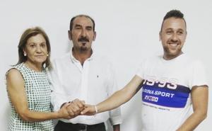 PP, Cs y Vox alcanzan un acuerdo para gobernar Arenas del Rey