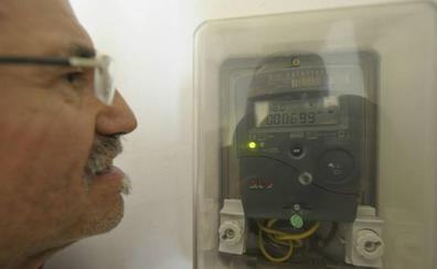 ¿Sabes qué tarifa de luz tienes contratada? ¿Qué te ofrecen los contadores inteligentes?