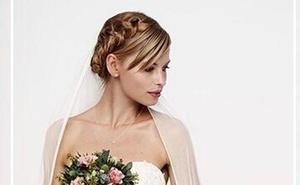 La importancia de los juegos de novia