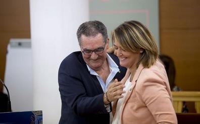 PP y PMÁS pactan para formar gobierno en Motril y Ciudadanos pospone su decisión