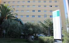 El Hospital Universitario Torrecárdenas incorpora 353 profesionales dentro del Plan de Vacaciones 2019
