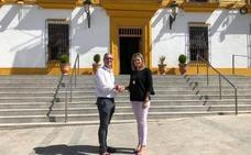 Rueda de pactos por la provincia de Jaén
