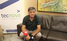 Toni Nadal compara la superación de Rafa Nadal con la de Almería